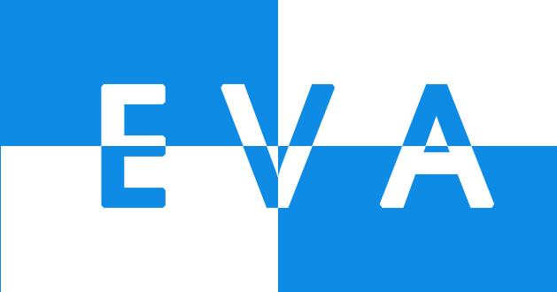 打开百度百科,输入EVA这三个英文字母,出现的是小时候看的一部卡通片福音战士。当然,今天我们要说的并不是福音战士,而是一种中文叫乙烯-醋酸乙烯共聚物的通用高分子聚合物。它是热熔胶的原材料之一。 一、常用特性 EVA中的醋酸乙烯的含量低于20%时,这时才可作为塑料使用。EVA有很好的耐低温性能,其热分解温度较低,约为230左右,随着分子量的增大, EVA的软化点上升,加工性和塑件表面光泽性下降,但强度增加,冲击韧性和耐环境应力开裂性提高,EVA的耐化学药品、耐油性方面较之PE,PVC稍差,并随醋酸乙烯含量
