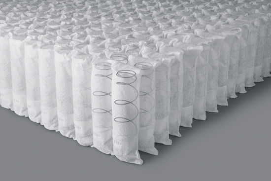 滚石床垫公司热熔胶案