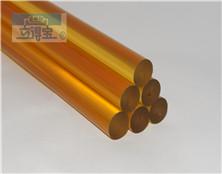 聚酰胺热熔胶PA-170