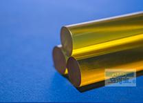 聚酰胺热熔胶PA-150
